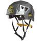 Grivel Stealth Helmet grey